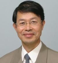 NPO法人未来教育研究所 理事長